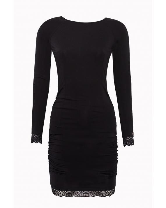 Dress Maricruz