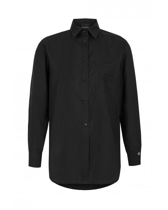 Shirt Noir