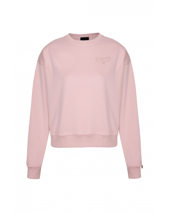 Sweatshirt Blush