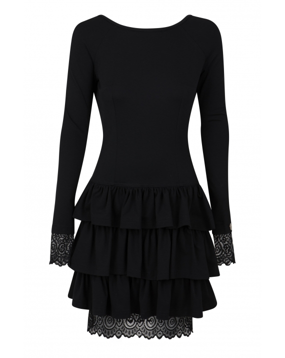 Dress Cane