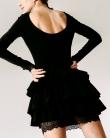Sukienka Cane