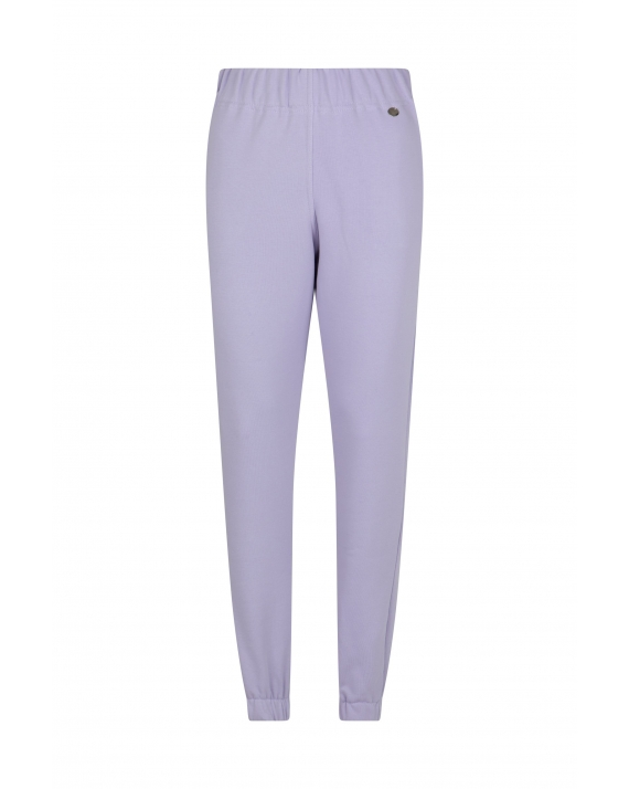 Sweatpants Violet