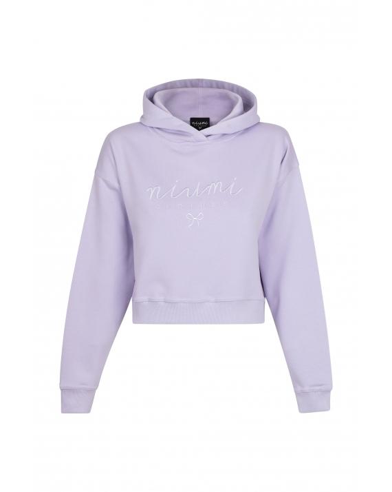 Bluza Lavender