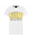 T-shirt New Me