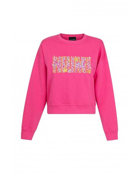 Sweatshirt Fressia