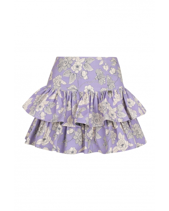 Shorts Petunia
