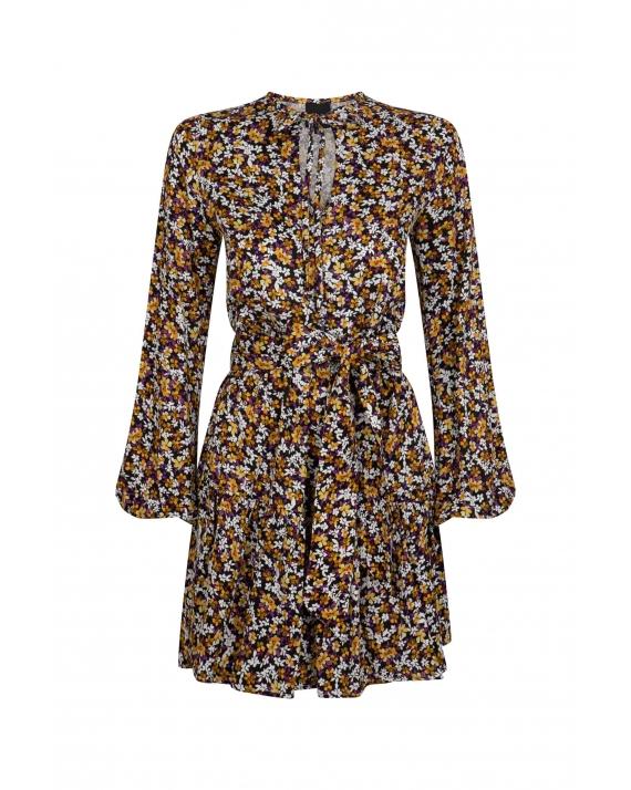 Sukienka Primrose