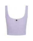 Basic Lilac