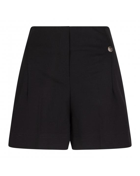 Shorts Nora