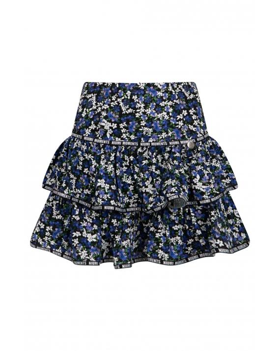 Shorts Bluebell
