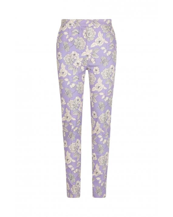 Trousers Alstromeria