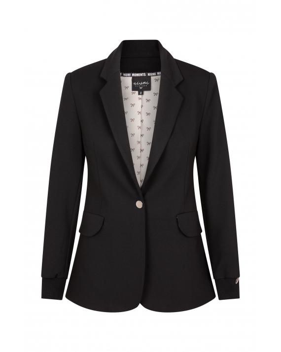 Jacket Ladyship