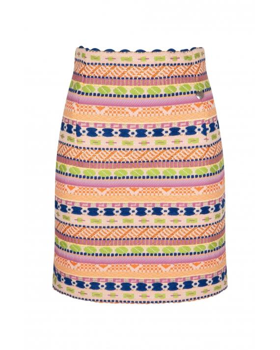Skirt Amaryllis
