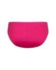 Fiji Pink