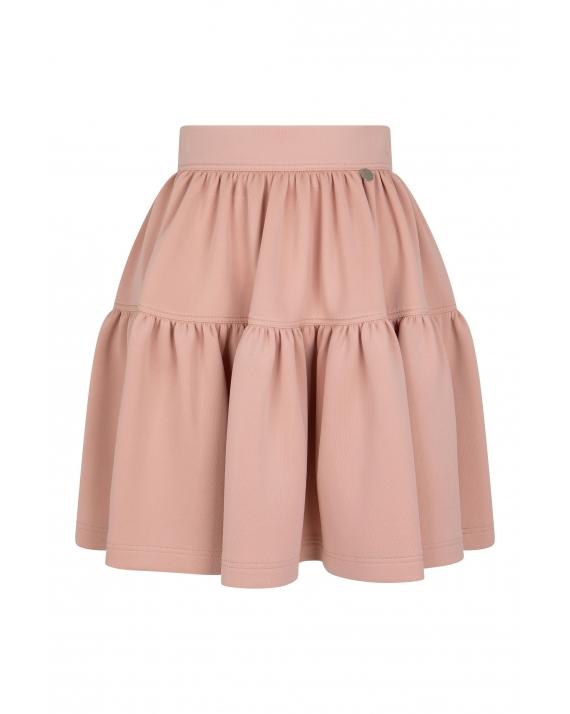 Skirt Jenna