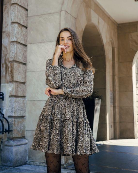 Dress Rey