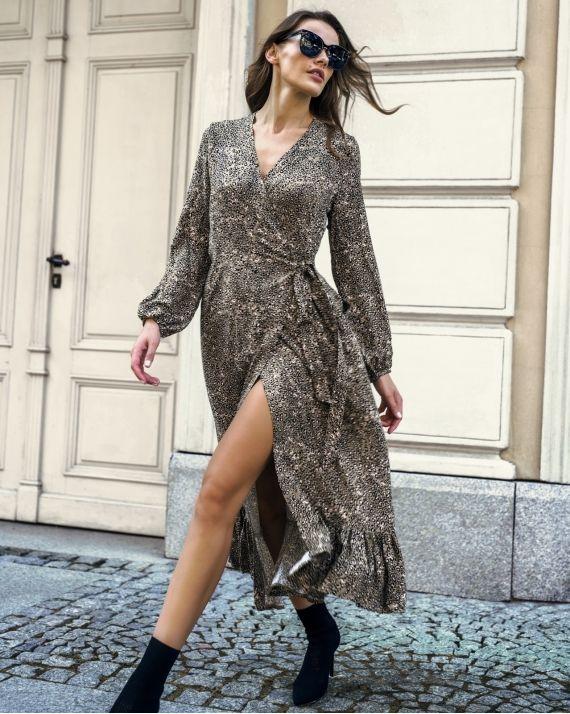 Dress Quincy