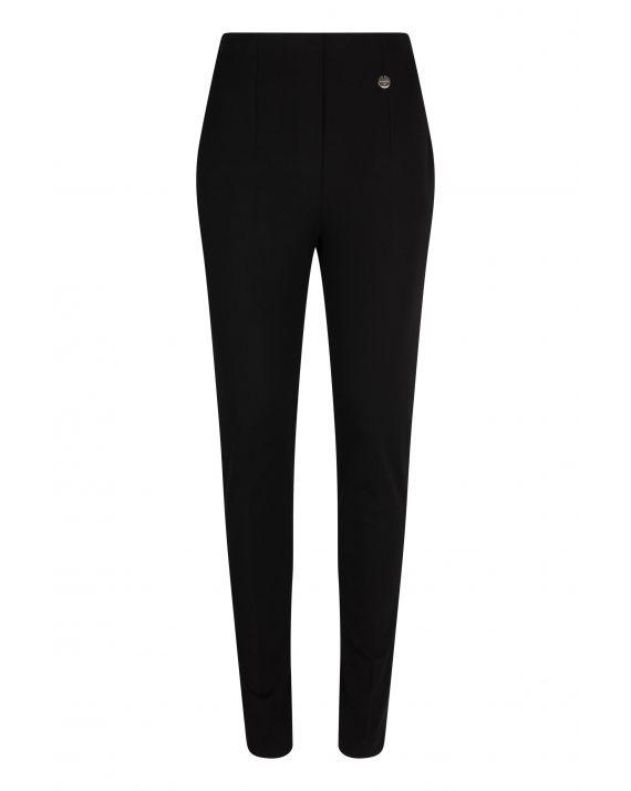 Trousers Demi