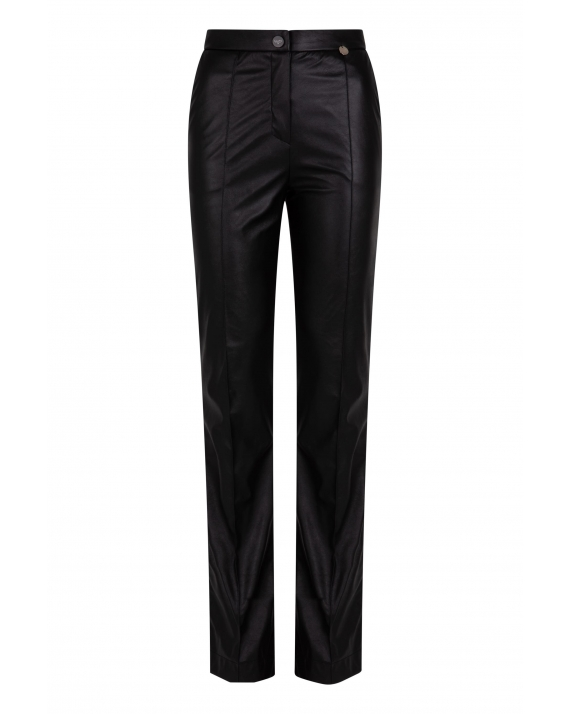 Trousers Ava