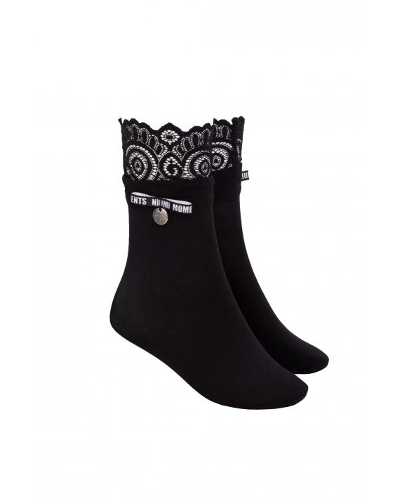 Niumi Socks